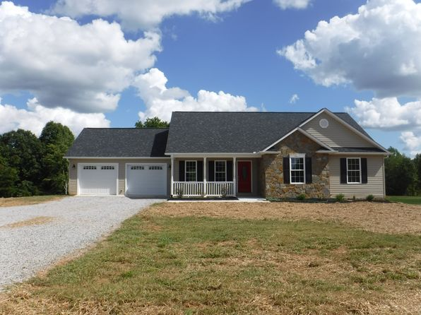 3 bed 2 bath Single Family at 803 Walnut Creek Rd Danville, VA, 24540 is for sale at 239k - 1 of 9