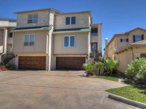 4 bed 5 bath Townhouse at 106 Cove E Horseshoe Bay, TX, 78657 is for sale at 1.45m - 1 of 20