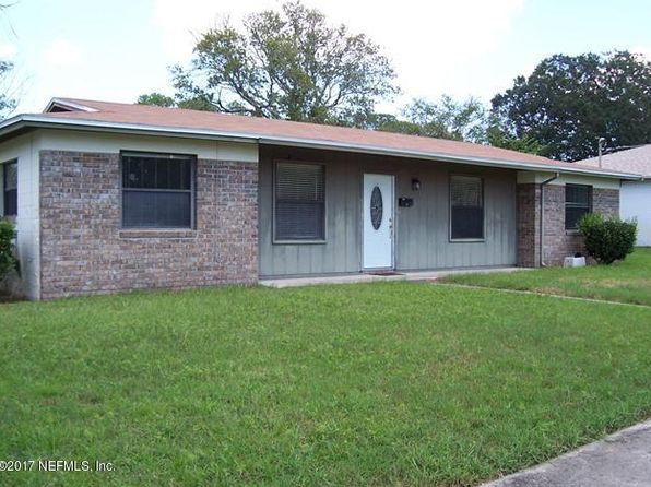 3 bed 2 bath Single Family at 11591 Surfwood Ave Jacksonville, FL, 32246 is for sale at 148k - 1 of 7
