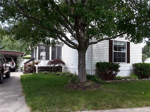 2 bed 2 bath Single Family at 53 Flagler Dr Olmsted Twp, OH, 44138 is for sale at 25k - 1 of 14