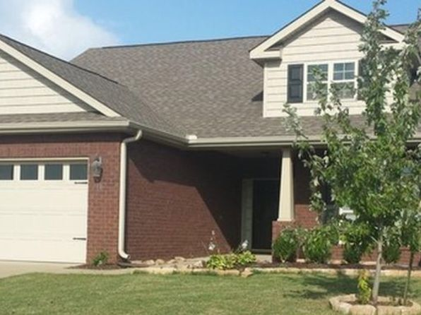3 bed 2 bath Single Family at 318 Summer Cove Cir NW Madison, AL, 35757 is for sale at 164k - google static map