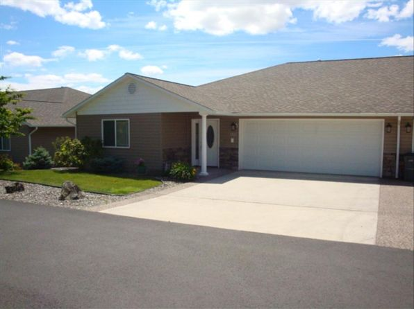 3 bed 2 bath Condo at 3526 10th St Lewiston, ID, 83501 is for sale at 260k - 1 of 29