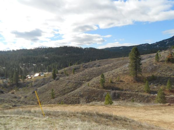 null bed null bath Vacant Land at  Lot 20 Clear Crk Ests Boise, ID, 83716 is for sale at 51k - 1 of 8
