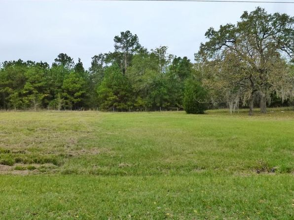null bed null bath Vacant Land at 0 Highview Coldspring, TX, 77331 is for sale at 5k - 1 of 4