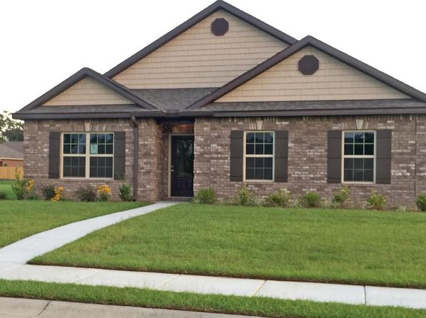 4 bed 2 bath Single Family at 5264 Overland Dr Biloxi, MS, 39532 is for sale at 200k - 1 of 29