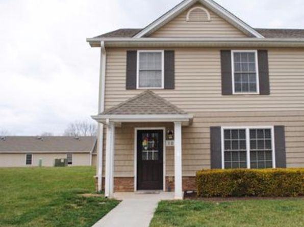 3 bed 3 bath Townhouse at 30 Lawton Cir Lynchburg, VA, 24501 is for sale at 147k - 1 of 31