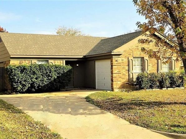 3 bed 2 bath Single Family at 7428 Deer Park Dr Fort Worth, TX, 76137 is for sale at 144k - 1 of 30