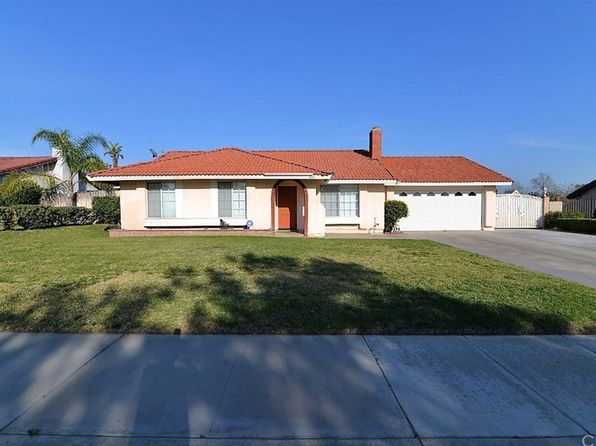 3 bed 2 bath Single Family at 601 S Brierwood Ave Rialto, CA, 92376 is for sale at 300k - 1 of 24