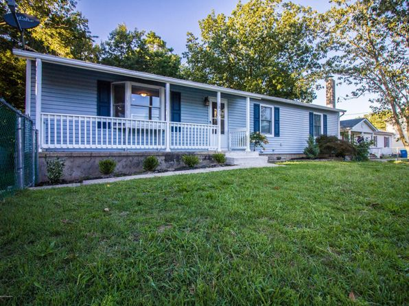 3 bed 2 bath Single Family at 1825 6th Ave Toms River, NJ, 08757 is for sale at 274k - 1 of 24