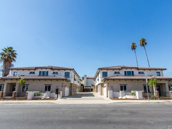 4 bed 3 bath Condo at 518 E Hellman Ave Monterey Park, CA, 91755 is for sale at 888k - 1 of 35