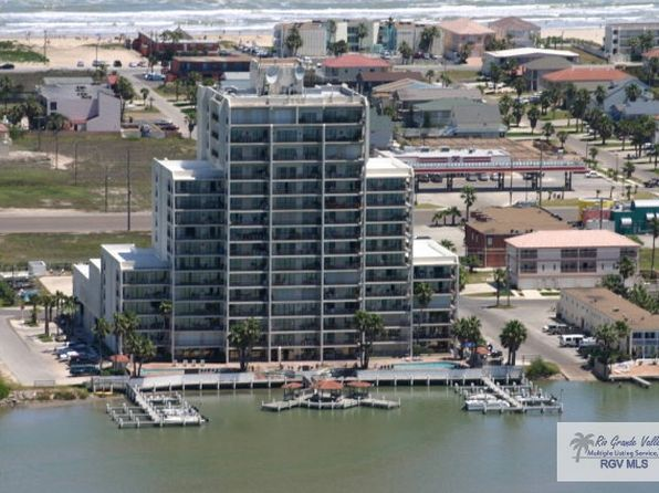 3 bed 2 bath Condo at 5101 Laguna Blvd South Padre Island, TX, 78597 is for sale at 415k - 1 of 46