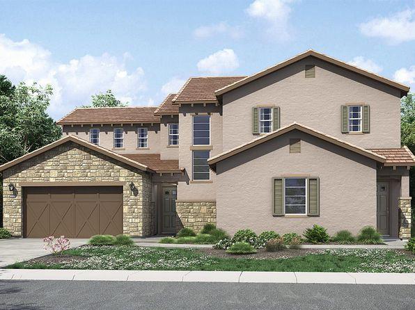 4 bed 4 bath Single Family at 7194 Black Hawk Dr El Dorado Hills, CA, null is for sale at 693k - 1 of 3