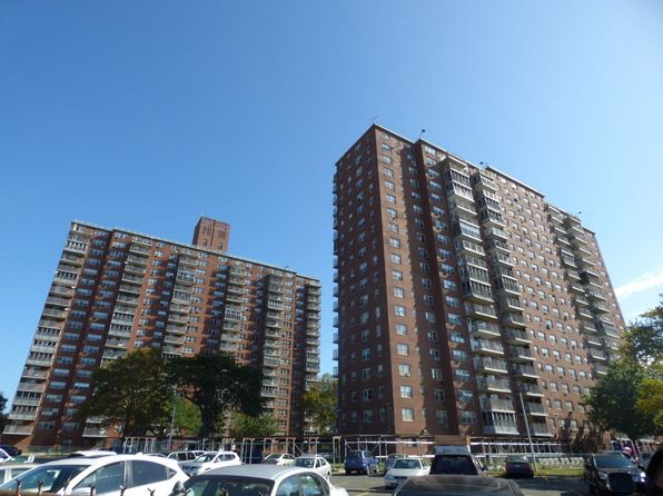 1 bed 1 bath Cooperative at 2475 W 16th St Brooklyn, NY, 11214 is for sale at 219k - 1 of 2