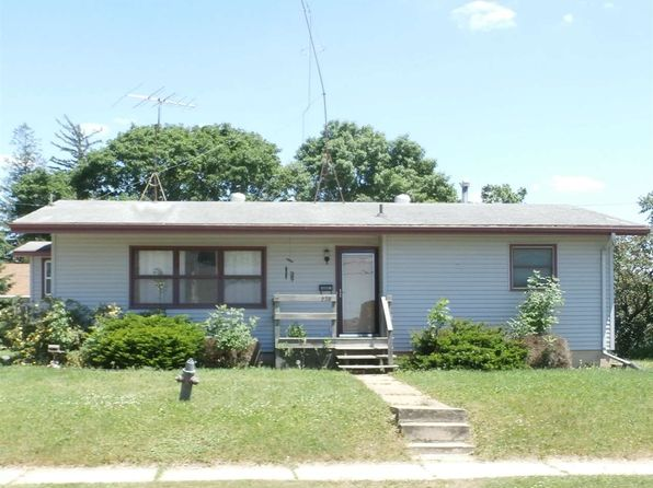 2 bed 1 bath Single Family at 328 S Linn Ave New Hampton, IA, 50659 is for sale at 90k - 1 of 13