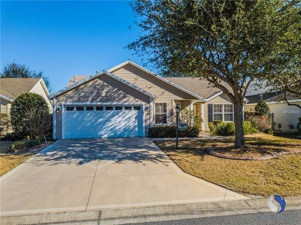 3 bed 2 bath Single Family at 421 ARCADIA LAKES DR THE VILLAGES, FL, 32162 is for sale at 260k - 1 of 24
