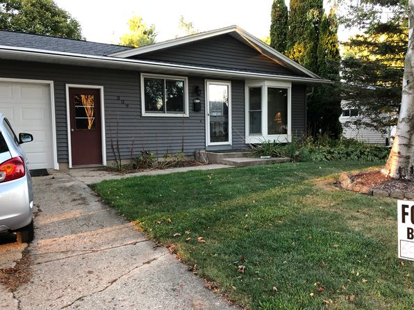 3 bed 1 bath Single Family at 309 Elizabeth St Lodi, WI, 53555 is for sale at 180k - google static map