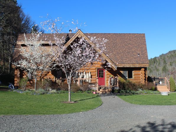 3 bed 3 bath Single Family at 80560 S Valley Rd Dufur, OR, 97021 is for sale at 750k - 1 of 38