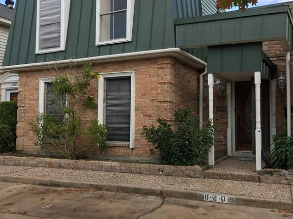 3 bed 2 bath Townhouse at 18209 VINLAND DR HOUSTON, TX, 77058 is for sale at 160k - 1 of 6