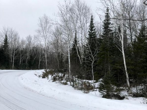 null bed null bath Vacant Land at  Wilderness Dr Presque Isle, MI, 49777 is for sale at 1k - 1 of 17