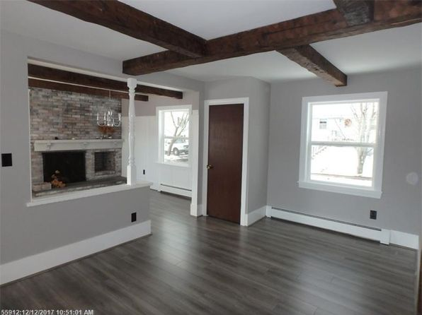 3 bed 1 bath Single Family at 270 BRADLEY ST SACO, ME, 04072 is for sale at 250k - 1 of 12