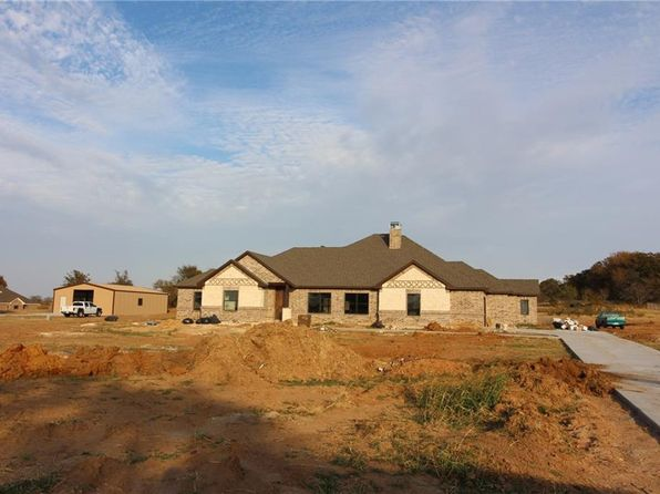 4 bed 3 bath Single Family at 1081 County Road 3591 Boyd, TX, 76073 is for sale at 300k - 1 of 14