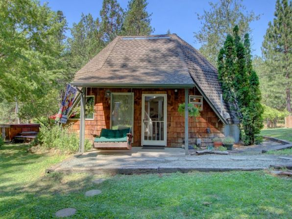 1 bed 1 bath Miscellaneous at 770 Hitching Post Rd Grants Pass, OR, 97526 is for sale at 315k - 1 of 27