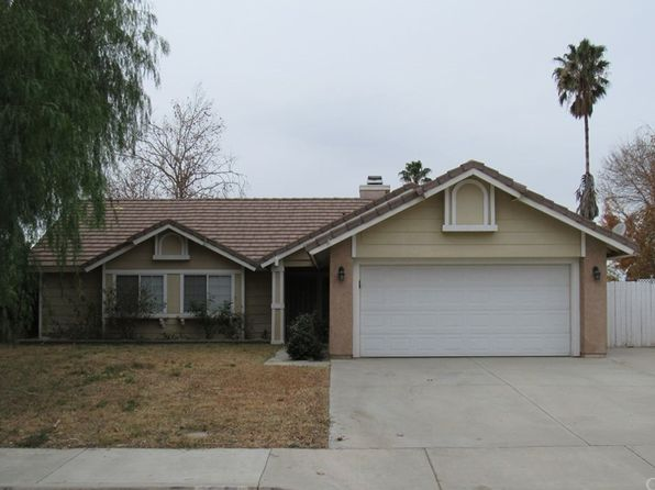 3 bed 2 bath Single Family at 2162 S Inglenook Ave San Jacinto, CA, 92583 is for sale at 259k - 1 of 20