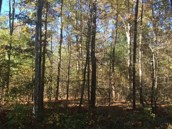 null bed null bath Vacant Land at  BROWN CREEK DR CROSSVILLE, TN, 38571 is for sale at 6k - 1 of 5