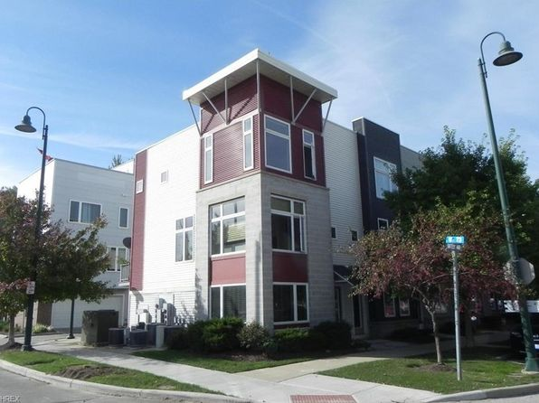 2 bed 2 bath Condo at 7303 Battery Park Blvd Cleveland, OH, 44102 is for sale at 240k - 1 of 17
