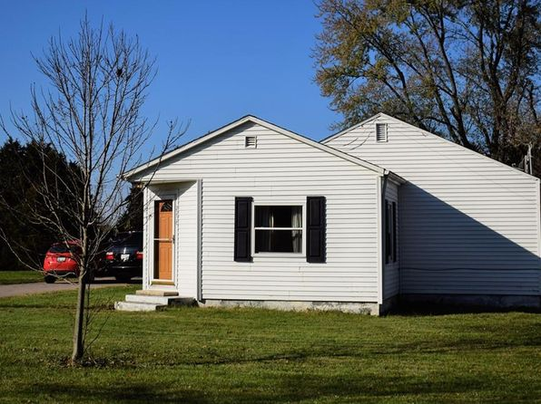 3 bed 1 bath Single Family at 2730 Troy Sidney Rd Troy, OH, 45373 is for sale at 115k - 1 of 32