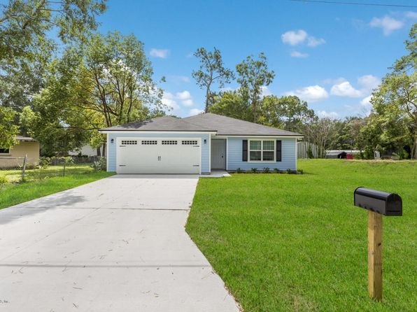 4 bed 2 bath Single Family at 1957 Brookview Dr S Jacksonville, FL, 32246 is for sale at 210k - 1 of 20