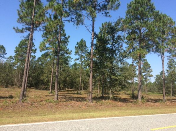 null bed null bath Vacant Land at  Meadow Wood Rd Blackshear, GA, 31516 is for sale at 62k - 1 of 3