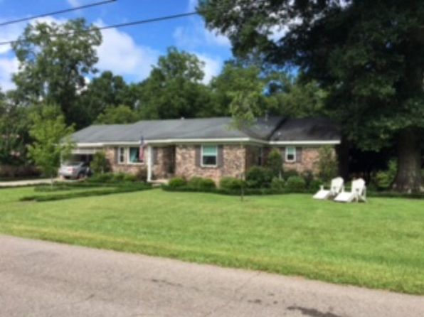 4 bed 2 bath Single Family at 1121 Moselle Rd Moselle, MS, 39459 is for sale at 129k - 1 of 23