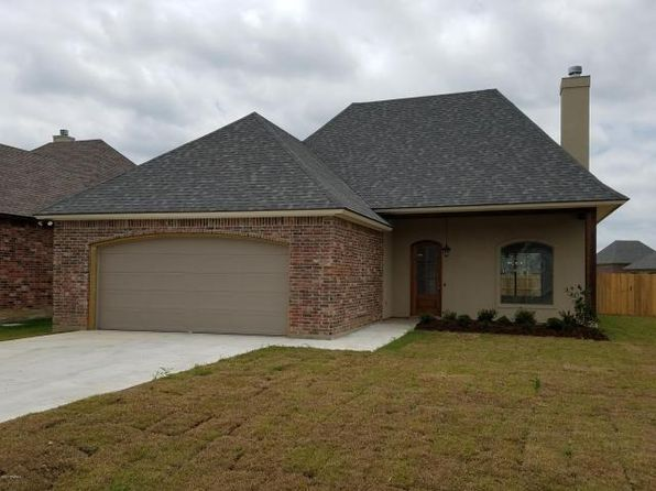 3 bed 2 bath Single Family at 200 Sleepy Brook Rd Lafayette, LA, 70508 is for sale at 252k - 1 of 16