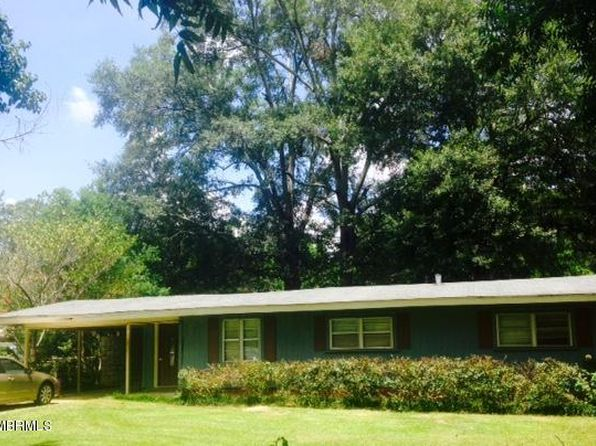 3 bed 1 bath Single Family at 3104 36th Ave Meridian, MS, 39307 is for sale at 30k - google static map