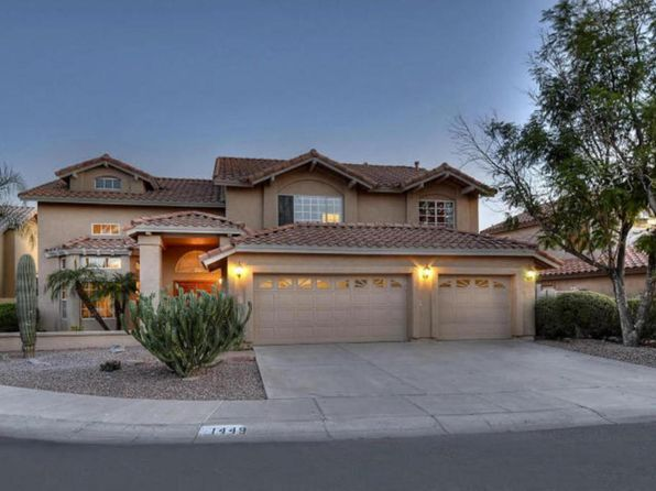 5 bed 3 bath Single Family at 1449 W Bahia Ct Gilbert, AZ, 85233 is for sale at 575k - 1 of 36