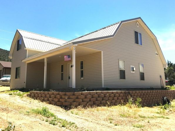 3 bed 2 bath Single Family at 220 E Forest Dr Central, UT, 84722 is for sale at 205k - 1 of 46