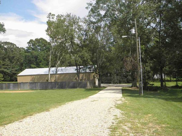null bed 3 bath Vacant Land at 115 Longridge Dr Florence, MS, 39073 is for sale at 170k - 1 of 24