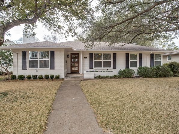 3 bed 2 bath Single Family at 4167 LIVELY LN DALLAS, TX, 75220 is for sale at 459k - 1 of 27