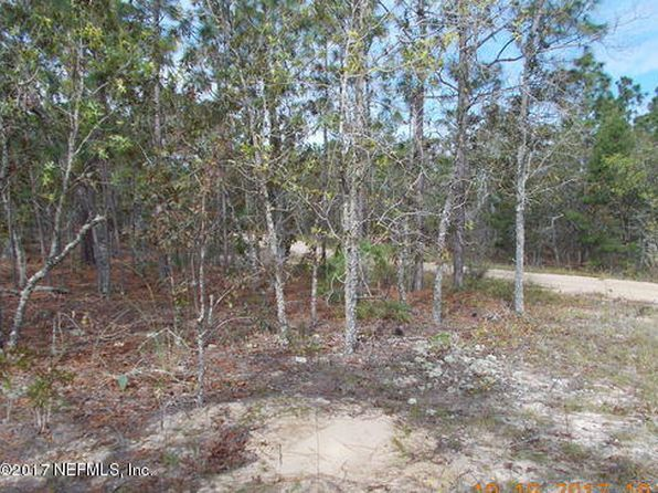 null bed null bath Vacant Land at 7210 DAVIDSON ST KEYSTONE HEIGHTS, FL, 32656 is for sale at 5k - 1 of 3