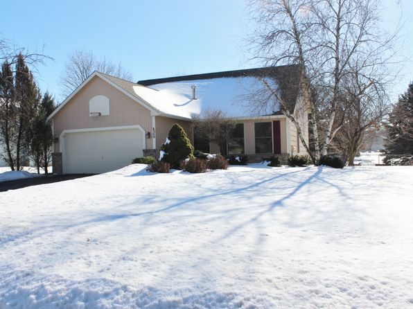 3 bed 2 bath Single Family at 4360 Lexington Pointe Pkwy Eagan, MN, 55123 is for sale at 270k - 1 of 44