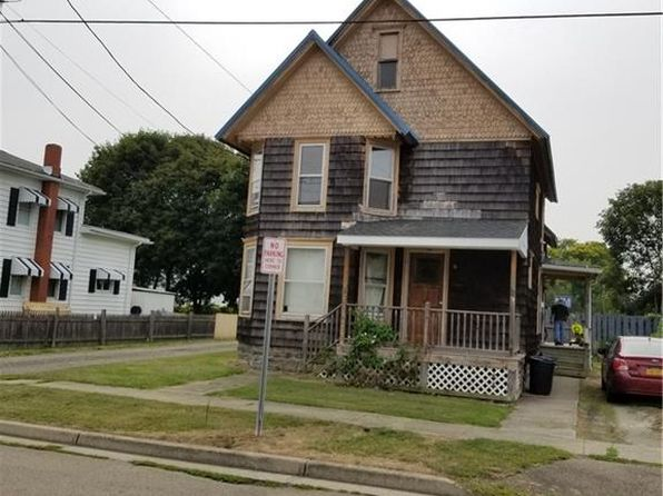 3 bed 2 bath Multi Family at 72 Steuben St Hornell, NY, 14843 is for sale at 53k - 1 of 7