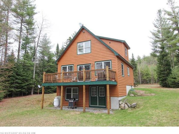 3 bed 2 bath Single Family at 22 Countryside Ln Bethel, ME, 04217 is for sale at 217k - 1 of 27