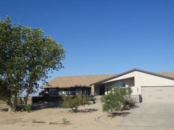 4 bed 2 bath Single Family at 12187 Schlitz Rd Phelan, CA, 92371 is for sale at 269k - 1 of 44