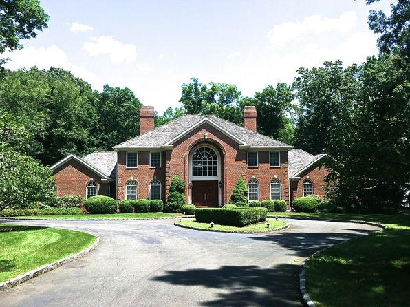 6 bed 9 bath Single Family at 34 Tall Pines Dr Weston, CT, 06883 is for sale at 1.58m - 1 of 32
