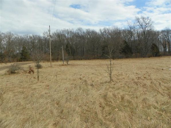 null bed null bath Vacant Land at 24 Talon Dr Mendon, MI, 49072 is for sale at 20k - 1 of 4