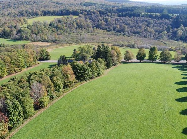 null bed 1 bath Vacant Land at A Old State Rd Nelson, NY, 13061 is for sale at 330k - 1 of 25