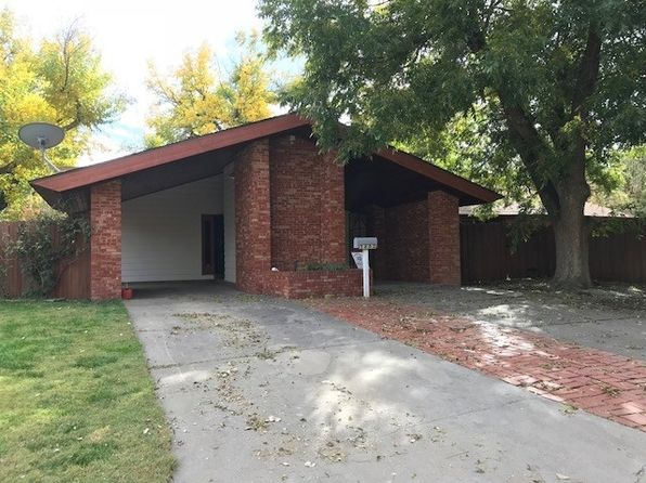 4 bed 3 bath Single Family at 1802 W 4th St Roswell, NM, 88201 is for sale at 250k - 1 of 20