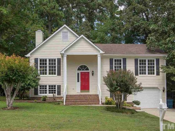 3 bed 2 bath Single Family at 3011 Elk Ridge Rd Durham, NC, 27712 is for sale at 230k - 1 of 21