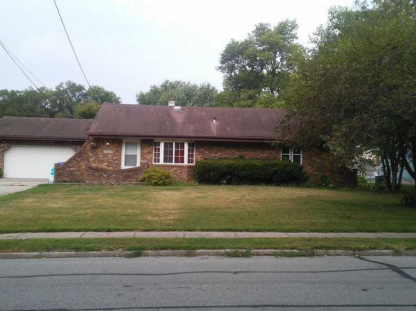 3 bed 2 bath Single Family at 3938 E 32nd St Des Moines, IA, 50317 is for sale at 135k - 1 of 35